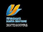 Регіональна газова компанія Житомиргаз