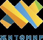 м. Житомир