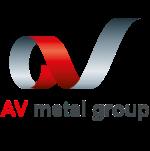AV Metal Group