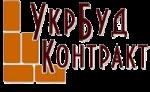 УкрБуд Контракт